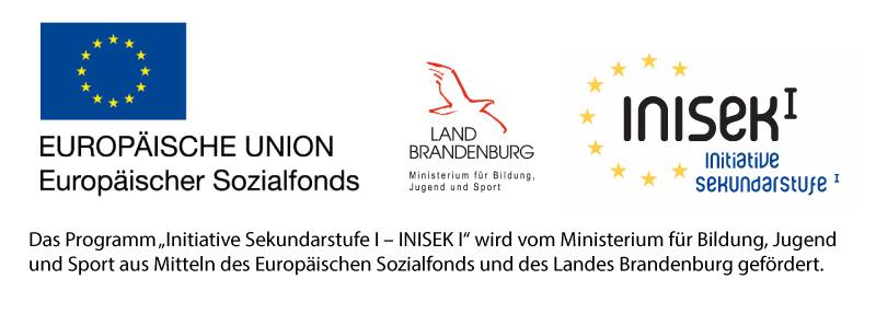 Foerderhinweis fuer INISEK I_EU_MBJS_INISEK I_SJ 2016-17