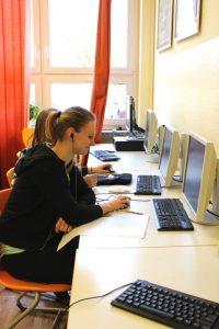 Montessori Oberschule Hangelsberg_INISEK I_MOH Zukunftswerkstatt_SJ 2016-17_1