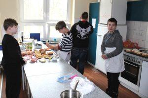 Montessori Oberschule Hangelsberg_INISEK I_MOH Zukunftswerkstatt_SJ 2016-17_11