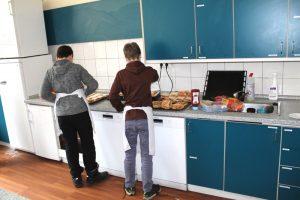 Montessori Oberschule Hangelsberg_INISEK I_MOH Zukunftswerkstatt_SJ 2016-17_13