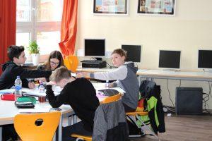 Montessori Oberschule Hangelsberg_INISEK I_MOH Zukunftswerkstatt_SJ 2016-17_14