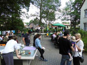 Montessori Oberschule Hangelsberg_INISEK I_MOH Zukunftswerkstatt_Werkstattabend_Juli 2017_SJ 2016-17_11