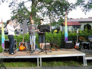 Montessori Oberschule Hangelsberg_INISEK I_MOH Zukunftswerkstatt_Werkstattabend_Juli 2017_SJ 2016-17_15