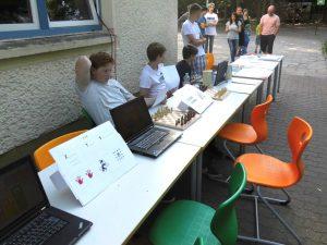 Montessori Oberschule Hangelsberg_INISEK I_MOH Zukunftswerkstatt_Werkstattabend_Juli 2017_SJ 2016-17_6