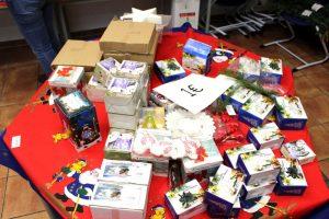 Montessori Oberschule Hangelsberg_Unsere Adventsfeier 2018_7