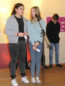 Montessori Oberschule Hangelsberg_Lernen durch Engagement - Service-Learning_3