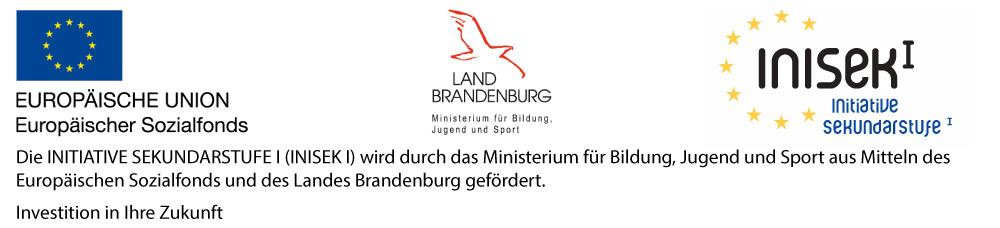 FAWZ_Förderhinweis INISEK I-Projekte_EU_MBJS_LB_INISEK I_Schuljahr 2018-19