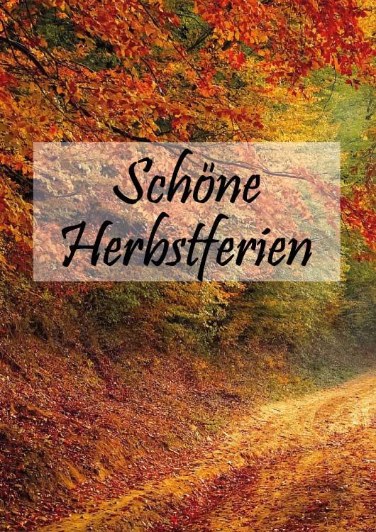 FAWZ_Schöne Herbstferien_2019