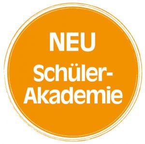 Schüler-Akademie_Button