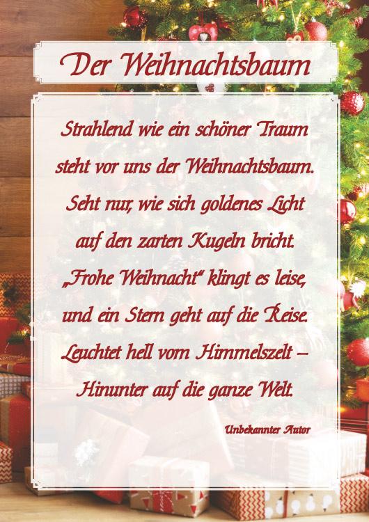 Frohe-Weihnachten-2020_Weihnachtsgedicht