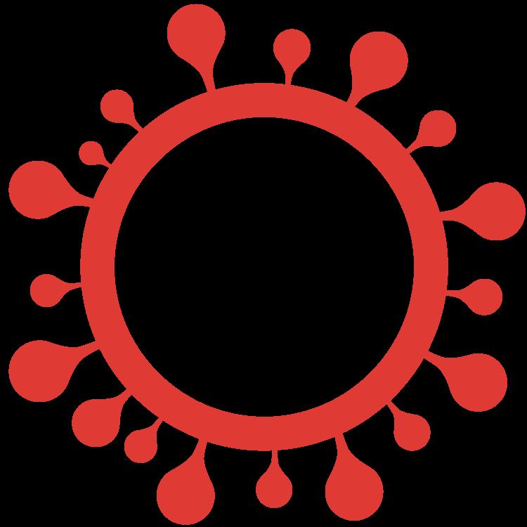 Button Infos-zum-Corona-Testkonzept