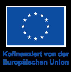 Kofinanziert EU